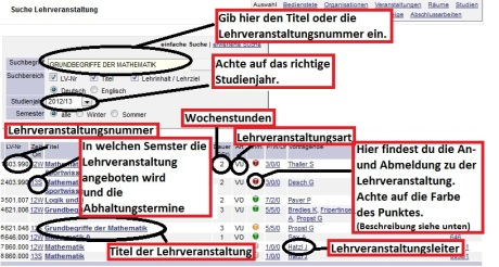 Suche_Lehrveranstaltungen